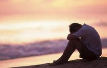 Một bước đi sai mất vợ mất con