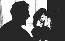 Có con với người yêu nhí, thanh niên bị bắt sau 7 năm