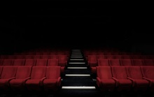 Doanh thu phim Hollywood thấp nhất 40 năm qua vì Covid-19