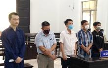Điều tra bổ sung vụ biến người Trung Quốc thành người Việt Nam
