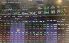 Chứng khoán: VN-Index vượt đỉnh lịch sử
