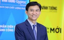 Saint-Gobain Việt Nam có tổng giám đốc mới