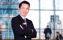 Truy nã quốc tế đối với Tổng Giám đốc Công ty Nguyễn Kim