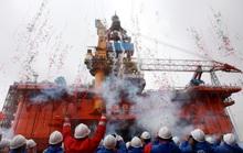 Mỹ - Trung Quốc khoét sâu mâu thuẫn