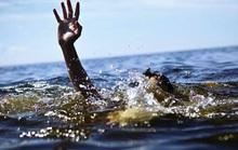 Nhà trường lo hậu sự cho học sinh tử vong khi đi ngoại khóa ở Bình Dương