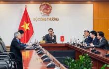 Kết luận của Mỹ không đề cập đến các biện pháp trừng phạt với hàng hoá Việt Nam