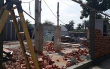 Không để phát sinh điểm nóng về trật tự xây dựng tại các quận 2, 9 và Thủ Đức