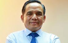 Chủ tịch HoREA kêu gọi doanh nghiệp ưu tiên làm nhà ở giá rẻ