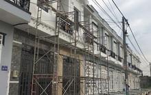 Khó xử lý vi phạm nhà 3 chung, UBND TP HCM xin ý kiến Bộ Xây dựng