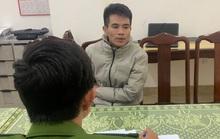 Công an Thừa Thiên - Huế bắt giữ đối tượng vận chuyển lượng lớn ma tuý