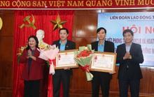 Quảng Nam: Công đoàn trở thành tổ ấm của người lao động
