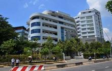 Phó Thủ tướng yêu cầu công khai báo cáo về Trường Đại học Tôn Đức Thắng