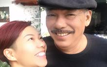 Gia đình nhạc sĩ Trần Tiến gửi thông điệp sau tin thất thiệt việc ông qua đời