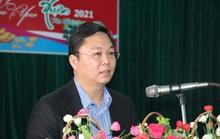 [Clip]: Lời tâm huyết của Chủ tịch UBND tỉnh Quảng Nam với người nghiện
