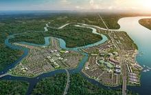 Đầu tư đất nền, nhà phố tỉnh vùng ven tăng nhiệt