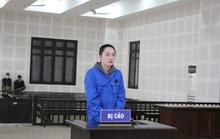Đà Nẵng: Phạt tù đối tượng Trung Quốc nhập cảnh trái phép để mua bán chứng khoán ảo