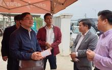 Hai hướng xử lý trạm BOT Ninh Xuân