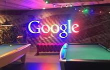 Úc nổi giận với Google