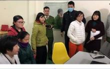 Quảng Bình: Liên tục phát hiện tổ chức Hội thánh Đức Chúa Trời mẹ truyền đạo trái phép