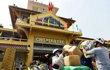 10 địa điểm hút khách nước ngoài ở TP HCM