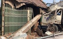 Tài xế gây ra vụ tai nạn kinh hoàng ở Biên Hòa, người và xe nằm la liệt khai gì?