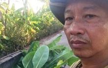 Bắt  Hòa sánh, ông trùm ma túy khét tiếng Thái Bình
