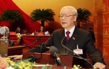 Tổng Bí thư, Chủ tịch nước: Nhất định sẽ lập nên những kỳ tích phát triển mới