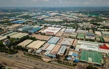 Giá đất công nghiệp sẽ tiếp tục leo thang năm 2021