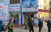 Diễn biến mới nhất vụ khám xét 2 nhà thuốc lớn, gây chấn động ở Biên Hòa