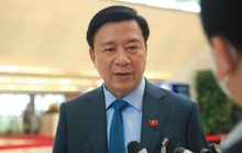 Bí thư Hải Dương: Toàn tỉnh sẽ áp dụng biện pháp giãn cách xã hội