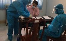 Bác thông tin 5 người Trung Quốc bị bắt giữ tại Kon Tum đã nhập cảnh ở Móng Cái