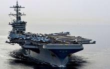 """Tổng thống Biden """"nhắc nhở"""" Trung Quốc về biển Đông"""