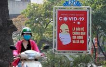 Không phải Trung Quốc, Việt Nam mới là kỳ tích kinh tế hàng đầu châu Á