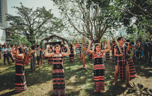 """Đà Nẵng: Đổi tên một chương trình du lịch sau lùm xùm về """"Chợ tình của người Cơ Tu"""""""