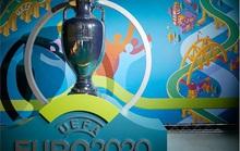 Covid-19 khó lường, EURO 2021 sẽ chỉ còn 4 quốc gia đồng đăng cai