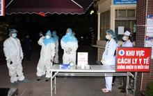 Hải Phòng đề xuất mua vắc-xin ngừa Covid-19 cho hơn 2 triệu dân