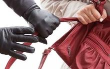 Bình Định: Một người đàn ông trình báo bị đánh ngất xỉu, cướp hơn 500 triệu đồng