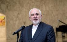 Iran cảnh báo Tổng thống Trump đừng để lọt bẫy Israel