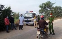 Gia Lai: Thêm 2 người dương tính SARS-CoV-2 lần 1 là cán bộ y tế
