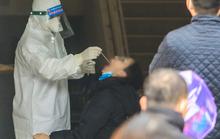 Lại phát hiện thêm trường hợp dương tính SARS-CoV-2 tại Hà Nội