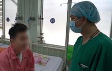 Bệnh viện Chợ Rẫy cứu sống nam thanh niên bị vỡ động mạch sau cuộc nhậu