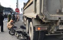 Đà Nẵng: Một học sinh lớp 9 bị tai nạn tử vong trên đường đi học thêm
