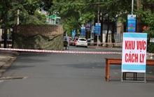 Đắk Lắk kêu gọi sinh viên y khoa tình nguyện phòng chống Covid-19