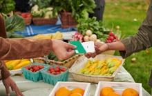 Tối ưu hóa thanh toán giúp doanh nghiệp phục hồi kinh doanh