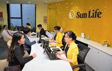 Sun Life Việt Nam tăng vốn điều lệ lên 14.380 tỉ đồng