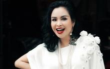 Thanh Lam, Tùng Dương cạnh tranh quyết liệt ở giải Cống hiến