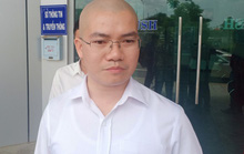 Diễn biến nóng vụ Alibaba: Điều tra dấu hiệu sai phạm quản lý đất đai