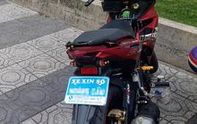 Bộ Công an vào cuộc vụ cán bộ Đội CSGT Tân Sơn Nhất bị tố đòi tiền người vi phạm