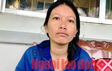 Bạc Liêu tìm thân nhân người phụ nữ đi lạc khai tên Thảo