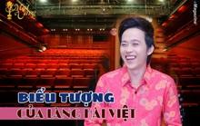 [eMagazine] NSƯT Hoài Linh: Biểu tượng của làng hài Việt